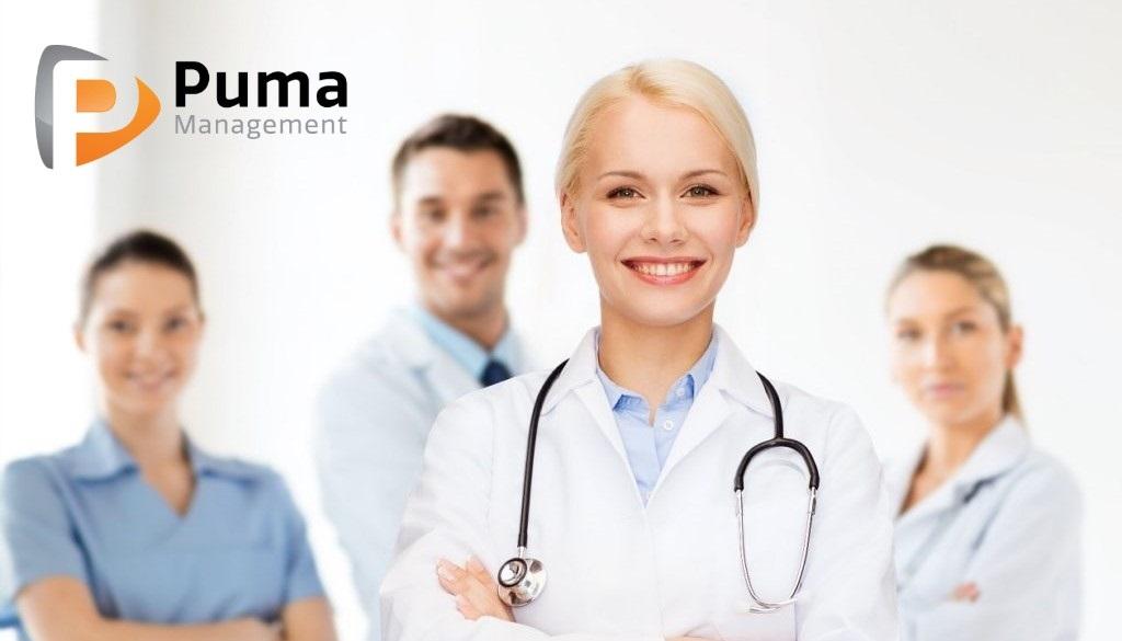 care of puma